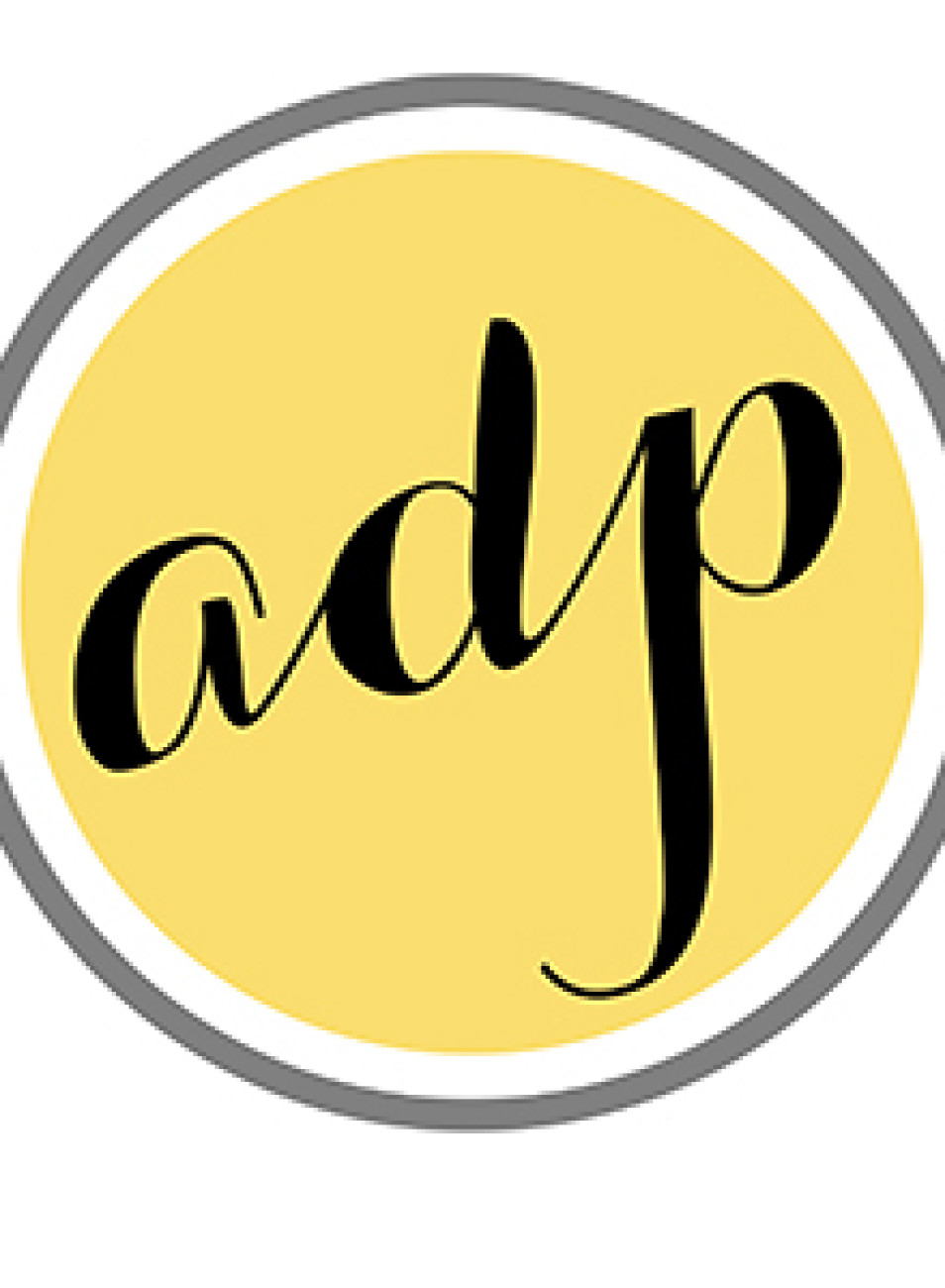 cropped-adp_circle_LOGO_2200x3001.jpg
